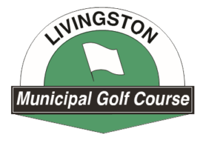 Livingston Municipal Golf Course